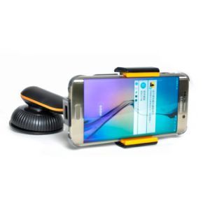 Wireless Inductive Charging Pad for Qi Enable Smartphone pictures & photos