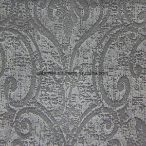 Household Curtain Bedding Polyester Sofa Textile Upholstery Fabric pictures & photos