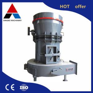 New Type Calcite Powder Grinding Mill