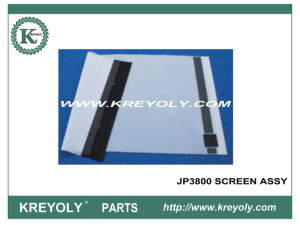 JP3800 Screen Assy Hot Sales pictures & photos
