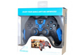 Best Sales Mobile Phone Use Wireless Joystick Gamepad for Android Online Games pictures & photos