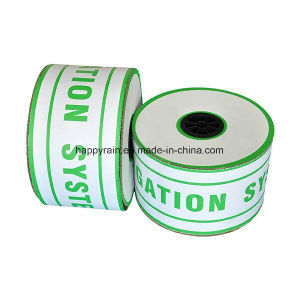 Garden Irrigation Plastic / PVC Sleeve End of Driptape for Drip Irrigation pictures & photos