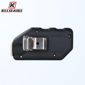 Factory Price Portable Nitrogen Gas Detector N2 Gas Analyzer pictures & photos
