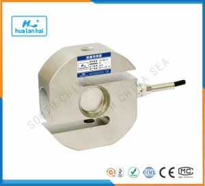S-Type Load Cell Czl303 pictures & photos