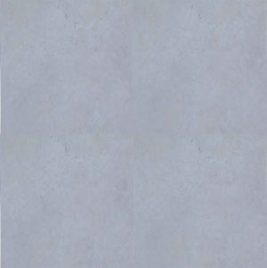 PVC Floor Tile /Stone Design/Loose Lay/Dry Back/Click/Spc/WPC pictures & photos