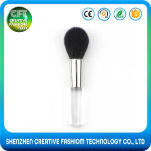 Promotional Plenty of 1PCS Transparent Acrylic Handle Makeup Brush pictures & photos