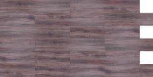 PVC Floor Tile High Quality pictures & photos
