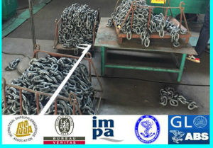 Low Price Mining Lifting and Conveyor Chain pictures & photos