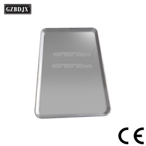 Baking Aluminum Tray for Bakery pictures & photos
