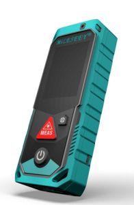 Mileseey Laser Distance Meter P7