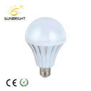 Snow White 85V-260V LED Bulbs Lightings pictures & photos