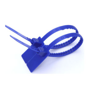 High Security Seal Plastic Seal for Bag (JY-330) pictures & photos