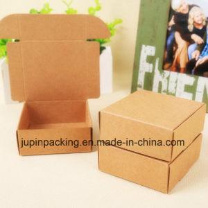 Custom Logo Design Printed Paper Boxes (JP-box043) pictures & photos
