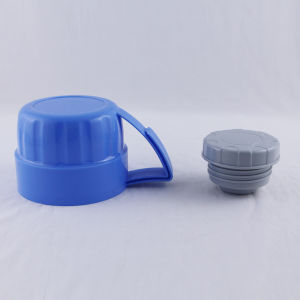 Vacuum Flask Double Wall 3.2L with Screw Stopper pictures & photos