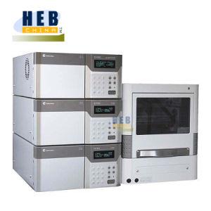EX-1600 High Performance Liquid Chromatograph pictures & photos