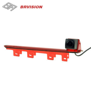 IP69k Waterproof Rating Brake Light Camera for Volkswagen Transporter pictures & photos