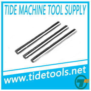 High Speed Steel Round Tool Bits pictures & photos