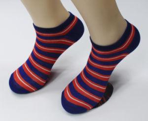 Fashion Women Ankle Socks Wholesale Price Bulk Wholesale Socks Women pictures & photos