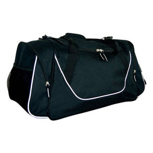 Polyeater Travel Outdoor Sports Tote Waterproof Gym Duffel Bag pictures & photos