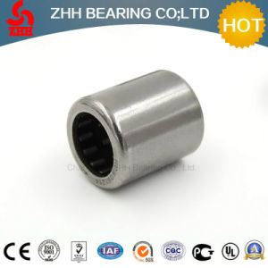Professional Manufacturer of Rcb081214 Needle Bearing Long Running Life (RCB061014) pictures & photos