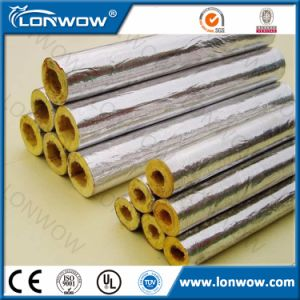 Glass Wool Insulation Blanket Price pictures & photos