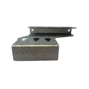 Perfect Quality Kunshan Metal Stamping Part pictures & photos