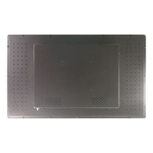 15 Inch Taxi WiFi Advertising Player Digital Signage pictures & photos