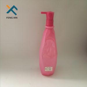 28/410 Pump Sealed Plastic 750ml Wholesale Shampoo Bottles pictures & photos