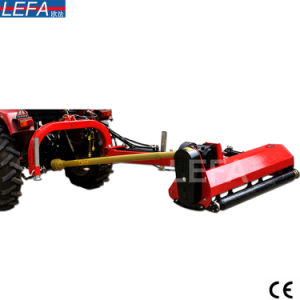 Ce Standard Light Side Verge Flail Mower (EFDL105) pictures & photos