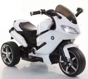 Kids Electric Toy Car Children Battery Operated Car Electric Car pictures & photos