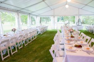 Wedding Tent, Event Tent, Outdoor Marquee Tent pictures & photos