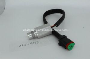 Caterpillar 3412e OEM Speed Sensor pictures & photos