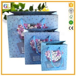 High Quality Full Color Packaging Bag Printing pictures & photos