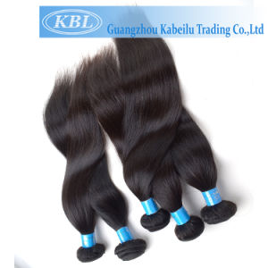 Brazilian Human Hair Wavy (KBL-BH-ST) pictures & photos