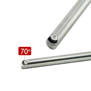 Laparoscope Endoscope Compatible Light Cable pictures & photos