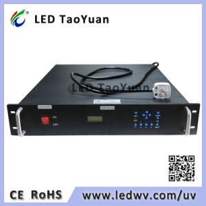 800W 385/395nm UV Curing Machine UV LED Curing Lamp pictures & photos