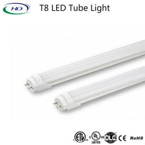 4FT 22W ETL Dlc Listed LED Tube Light pictures & photos