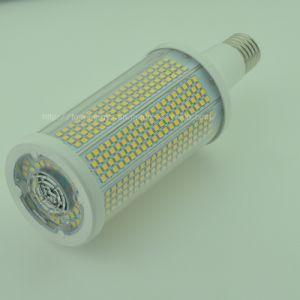 Outdoor Lighting LED Light Source E27 13000lm CRI80 LED Corn Light pictures & photos
