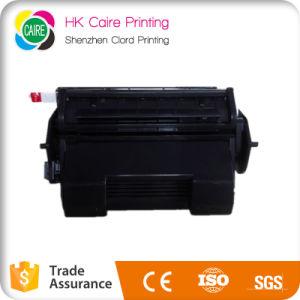 Factory Price Toner for Oki B710dn/B710n/ B720dn/ B720n/ B730 Toner pictures & photos