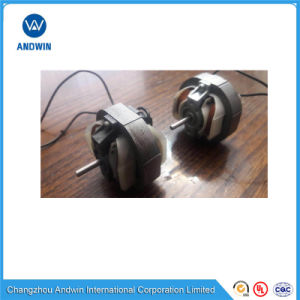 Electric Fan Motor Electrical Parts pictures & photos