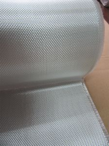 Fiberglass Woven Roving 200g-800g for FRP Boat Pipe pictures & photos