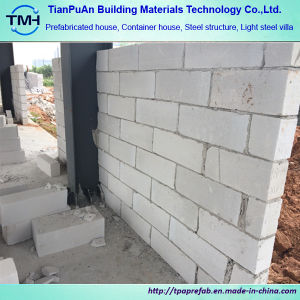 Steel Structure Warehouse with Professional Manufacturer pictures & photos