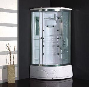 Shower Room (YH2001-9)