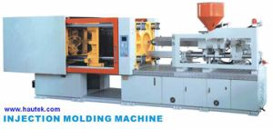 Hot Sale Injection Molding Machine for Plastic Product pictures & photos