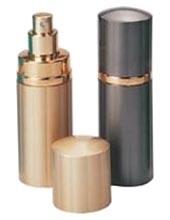 Perfume Atomizer At03