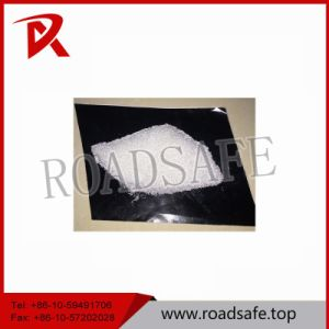 Road Marking Line Paint Reflective Paint Glass Beads pictures & photos