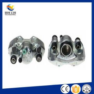 Hot Sale High Quality Auto Parts Scooter Brake Caliper pictures & photos