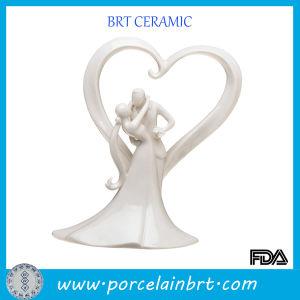 Special Memorial Porcelain Wedding Decoration pictures & photos