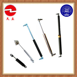Adjustable Gas Springs for Sofa, Medical Bed, Chair