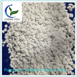 Fertilizer Potassium Sulfate